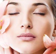 Phân loại làn da và cơ chế hoạt động của da