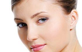 Những lợi ích của phẫu thuật thẩm mỹ mũi