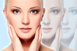 Căng da mặt nội soi phương pháp mới làm đẹp da mặt