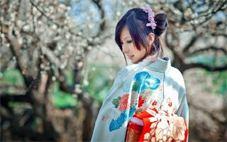 Hé lộ 3 bí quyết trị nám của Phụ nữ Nhật Bản