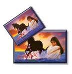 Bao cao su gai gân Simplex Ngựa chiến, Bao cao su kéo dài thời gian có gai gân