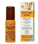 Thuốc trị xuất tinh sớm Procomil, Thuốc xịt chống xuất tinh sớm kéo dài thời gian quan hệ Procomil