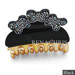 Cào thời trang cao cấp Renachris (B674)