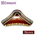 Cào thời trang cao cấp Emmaroi (J090)