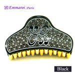 Cào tóc thời trang cao cấp Emmaroi (J133)