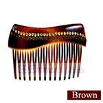 Xược tóc thời trang cao cấp Emmaroi( J065)