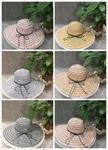Mũ thời trang Hàn Quốc T15.150