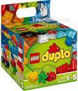 Lego Duplo 10575 Tạo hình sáng tạo cho bé (mẫu 2014)