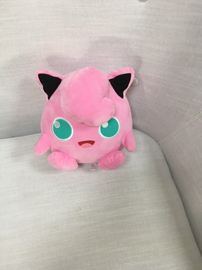 Pokemon hồng nhồi bông