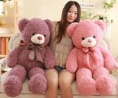 Mua gấu bông giá rẻ ở Hà Nội