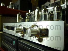Ampli đèn điện tử Yaqin 6L6 Tube Amplifier