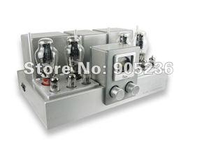 YAQIN MC-550B