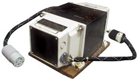 4 kva Isolation Transformer