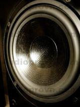 IDEA Sound system