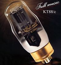 KT88 Fullmusic