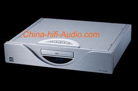 CD JONSON V5 S