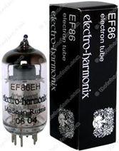 EF86 Electrohamonic