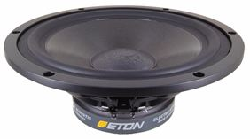 Bas Keepla ETON 11-680 HEX