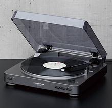 Audio technica AT PL300