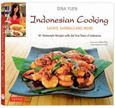 Món Indonesia - Indonesian Cooking của Dina Yuen