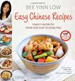 Món Hoa - Easy Chinese Recipes của Bee Yinn Low