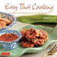 Món Thái - Easy Thai Cooking của Robert Danhi