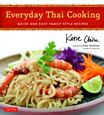 Món Thái - Everyday Thai Cooking của Katie Chin