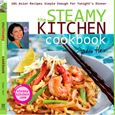 Món châu Á - Steamy Kitchen Cookbook của Jaden Hair