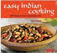 Món Ấn Độ - Easy Indian Cooking