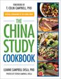 Món Hoa - The China Study Cookbook
