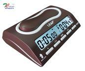 Đồng hồ thi đấu cờ vua LEAP PQ-9903