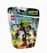 Đồ chơi xếp hình Lego 44022 - EVO XL Machine