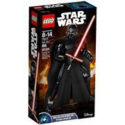 Đồ chơi Lego Star War 75117 - Tướng Quân Kylo Ren