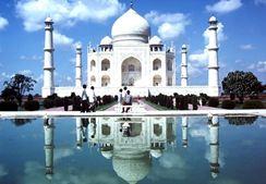 Ấn Độ - Nepan