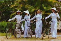 Hanoi - Haiphong - Hue - Hoian - Danang