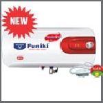 Bình nóng lạnh Funiki HP25L