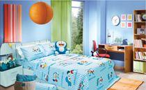 Bộ sản phẩm Doraemon xanh SH-J13-001
