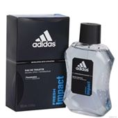 Nước hoa nam Adidas Fresh impact