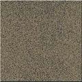 Granite muối tiêu