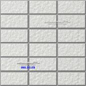 Gạch Inax 255/VIZ-1