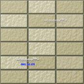 Gạch Inax 255/VIZ-4