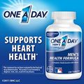 One A Day Men's Health Formula 250 vin