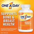 One A Day® Women's Formula 250 viên
