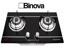 Bếp ga Binova BI 238DH