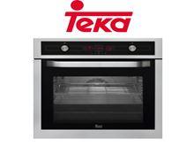 Lò nướng Teka HL850