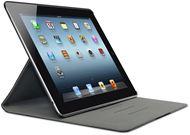 Chromebook sử dụng thuận tiện hơn iPad?
