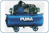 Máy nén khí Pittong Puma