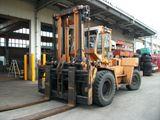 Xe nâng hàng TCM FVD180Z4