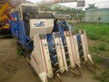 Máy gặt ISEKI HL500