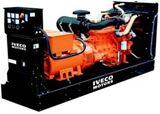 Máy phát điện IVECO TI385-S